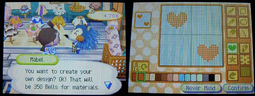 Animal Crossing - 4