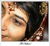 The Dulhan! (Bride) © RajRem Photography,
