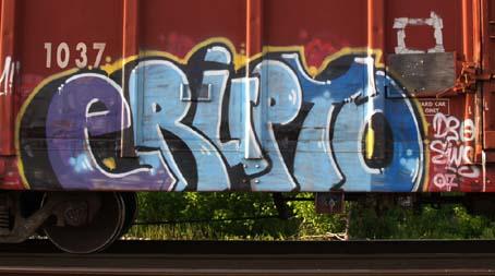 BoxcarGraffiti63