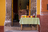 se vende jugos (jason tinder) Tags: trip mexico spring sanmigueldeallende juices jugos familytrip