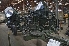 Army Museum Bandiana (yewenyi) Tags: museum army highway gun military wwii australia swedish victoria m31 vic 40mm aus adf oceania australianarmy wodonga mark3 bofors auspctagged antiaircraftgun armymuseum humehighway northeastvictoria highway31 australiandefenceforce bandiana wineandhighcountry national31 pc3690 wodongaruralcity wodongacitycouncil cityofwodonga 4kmseofwodonga armymuseumbandiana bofors40mm calibre40mm carriageweight522kg enteredservice1940 maximumrange7160meters rateoffire120roundsperminute