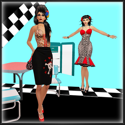 Poison Candy_Fashion Addict 3