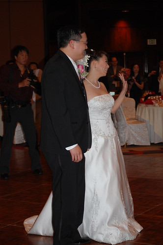 universal wedding 097