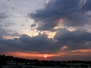 Sunrise 080603 (taduque) Tags: morning sky sun sunrise landscape dawn northcarolina raleigh daybreak morningsky firstlight raleighsunrise tadsunrise dailysunrise sunrisedaily