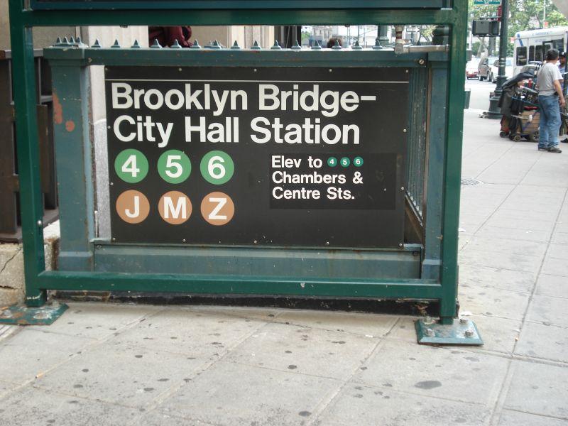 NYC2008 034