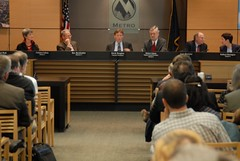 metro hearing on the CRC-2.jpg