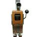 Checkometer by nerdbots