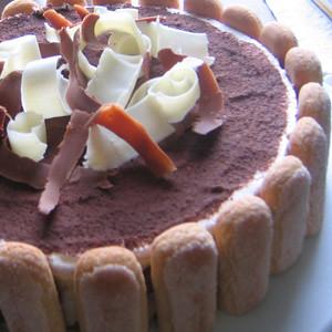 How to, make Classic Tiramisu Cake, Tiramisu Cake, Party, Heavenly