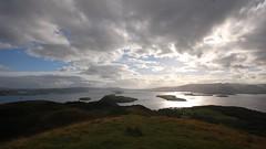 Loch Lomond (adam_jcz) Tags: scotland lochlomond
