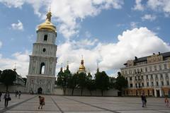 IMG_3125 (buscape1969) Tags: ukraine kiev  ukraina kiew ucraine  ucraina