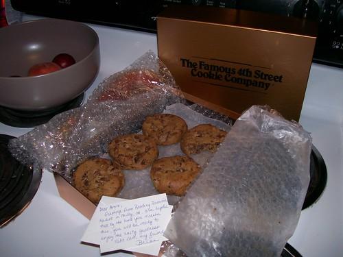 Brian's cookies 001