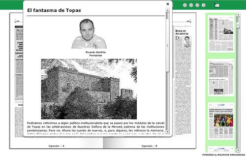 www.eladelanto.com