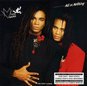 Milli_Vanilli_Al_All_or_Nothing
