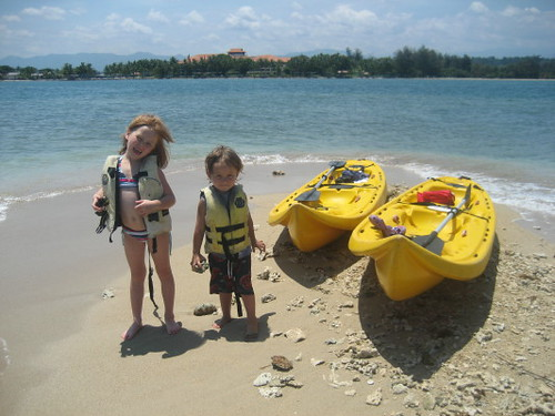 kids_kayak_1