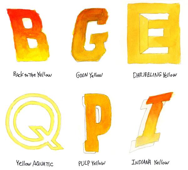 yellow02