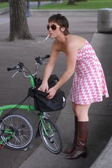 Sexy Cyclists Ride-16.jpg