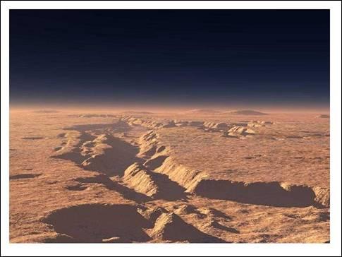 Mars landscape.jpg
