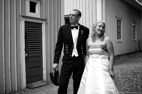 Kristofer och Anneth | wedding shots