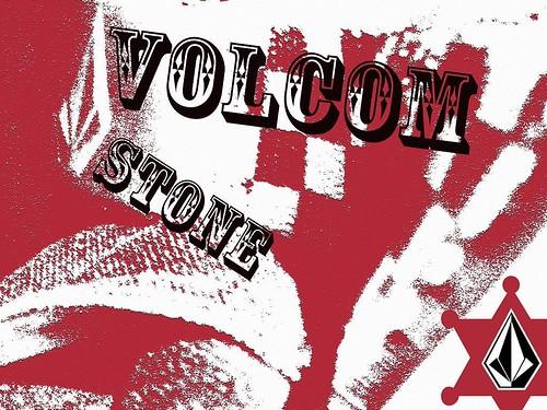 wallpaper volcom. wallpaper volcom stone.