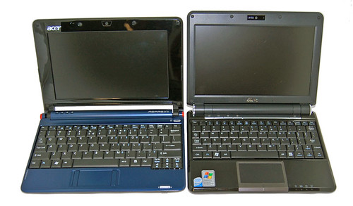 acer-asus-02