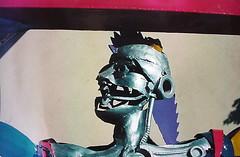 Metallkunst (mo_metalart) Tags: berlin kunstwerk windspiel hohenschönhausen schrottkunst kinetischeskulptur skulpturentour mirkosiakkouflodin metallkunstkinetischeskulpturberlinhohenschönhausenskulpturentourmirkosiakkouflodin metallbildhauer skulpturfeuerverzinkt farbigeskulptur