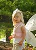 Sofie (lorijohernandez) Tags: family kids fun abeautifulevening lillysbirthdayparty