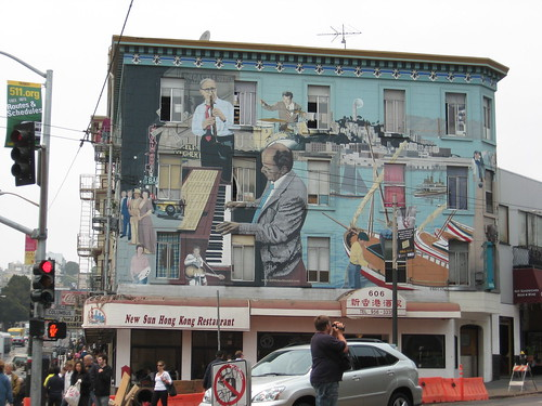 muralchinatown