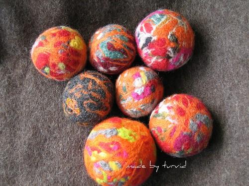 Balls ;)
