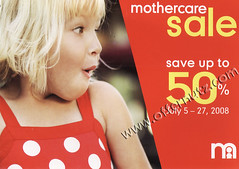 mothercare-sale