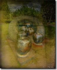 Manzanas de Úrculo (Villaviciosa) (Hernán  Blanco) Tags: thegoldenmermaid