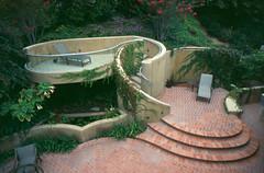Mount Soledad Residence