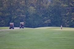 dcsb_golf040 (eduardosuave) Tags: golf twinlakes dcsbn