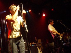 We Are Scientists pic006 (polo88oloq) Tags: independent wearescientists cutoffyourhands