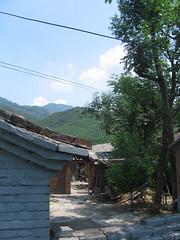 China-0438