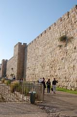Jaffa Gate, יְרוּשָׁלַיִם Jerusalem 耶路撒冷