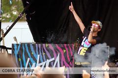 Cobra Starship (hans rainier) Tags: mannequin kids die tour katy florida bronx warpedtour warped fl forever thebronx jacks 2008 perry elkton sickest everytime the everytimeidie jacksmannequin cobrastarship katyperry foreverthesickestkids