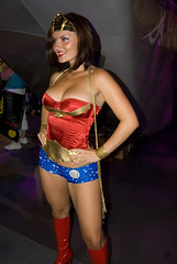 wonderwoman03 (alotofmillion) Tags: costumes starwars cosplay wonderwoman doctorwho batman stormtrooper stargateatlantis sandiegocomiccon sandiegoconventioncenter torchwood