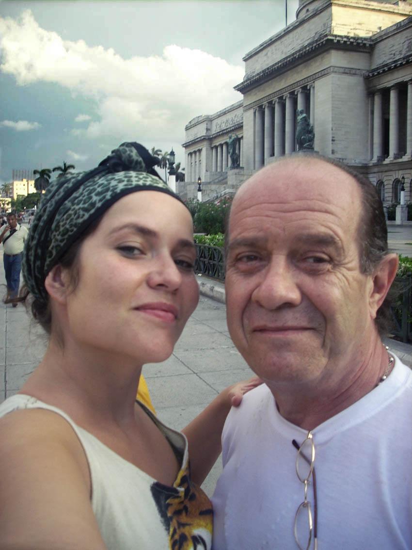 Cuba: fotos del acontecer diario 2709850654_815337bd80_o