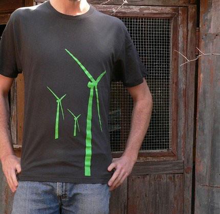 2720323534 3d018c00b5 70 camisetas para quem tem atitude verde