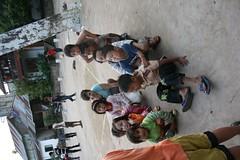 IMG_7110 (davidlandes) Tags: laos 2008 englishteaching 200806 phongsali