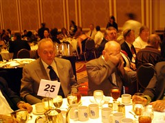 "Illinois Delegation at the Banquet 2 • <a style=""font-size:0.8em;"" href=""http://www.flickr.com/photos/29389111@N07/2745011027/"" target=""_blank"">View on Flickr</a>"