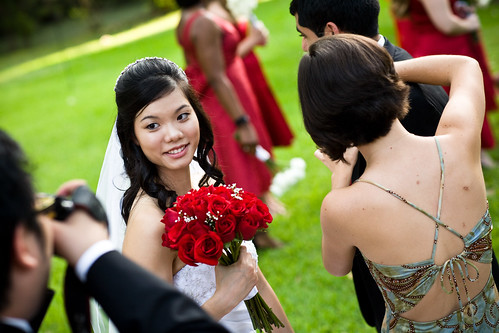 ChancyWedding-075 (by owiber)