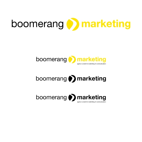 boomerang marketing