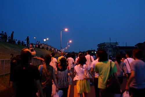 Edogawa-Fireworks2008-3475