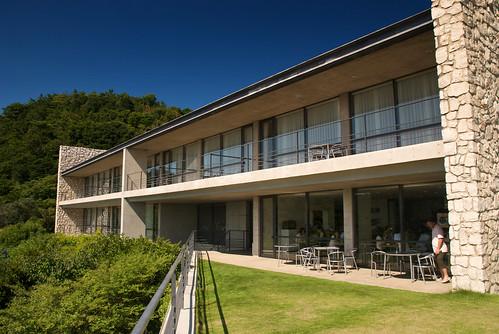 Naoshima 12