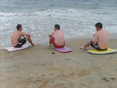 Taking a break (Tappel) Tags: obx 08