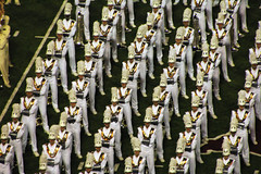 Phantom Regiment at DCI World Championships 2008