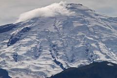 Mt. Rainier3 (36