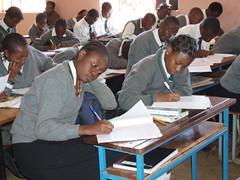 P6240256 (LearnServe International) Tags: travel school education international learning service 2008 zambia shared lsi cie byrachel learnserve lsz lsz08 davidkaunda