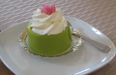Börjes Princess Pastry